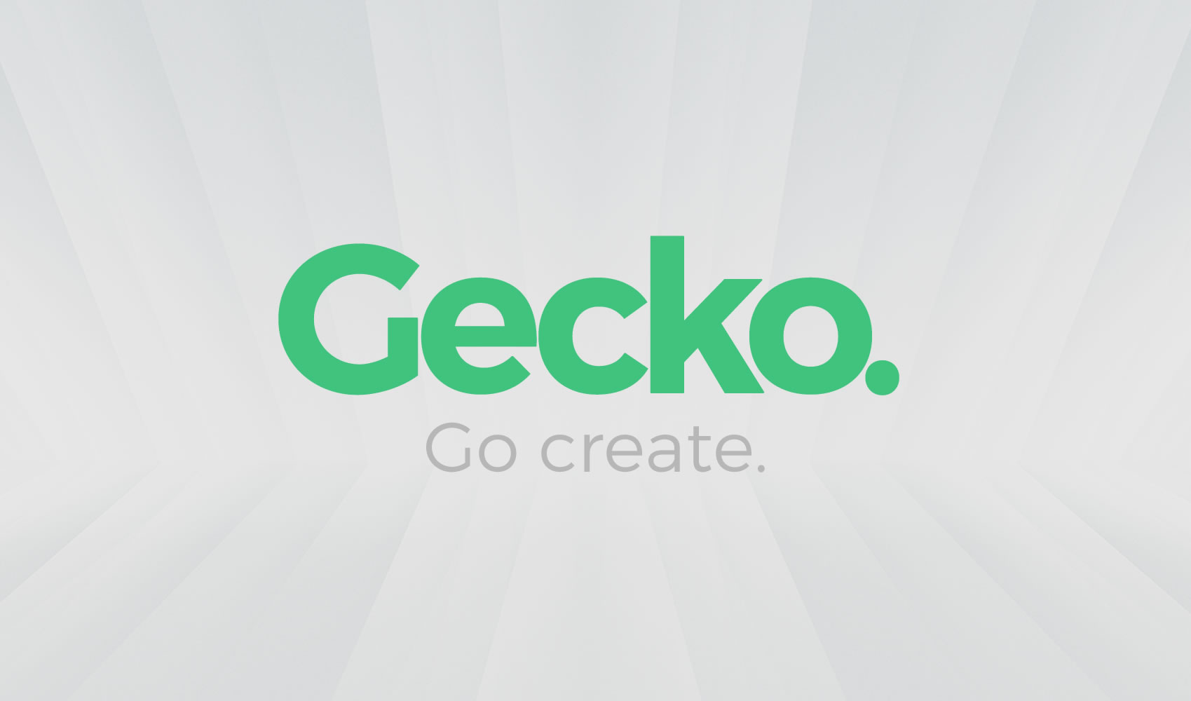 GeckoHost New Zealand - Crafted by Dylan Garrod